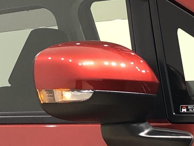 カスタム X ナビゲーション 運転席シートヒーター(40枚目)