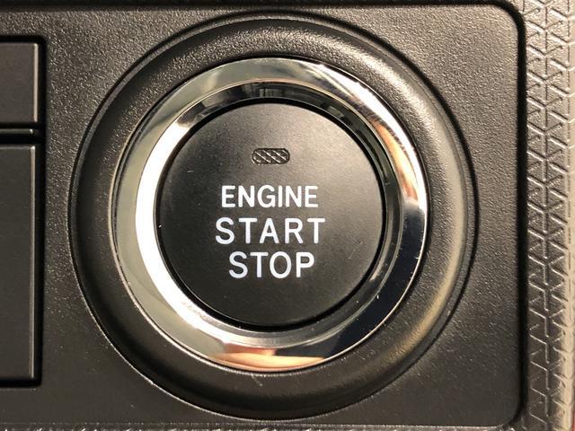 X ウェルカムオープン機能 運転席ロングスライドシ-ト(16枚目)