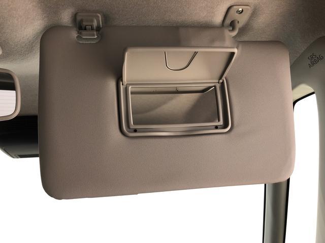 X ウェルカムオープン機能 運転席ロングスライドシ-ト(20枚目)