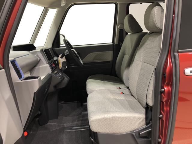 X ウェルカムオープン機能 運転席ロングスライドシ-ト(22枚目)
