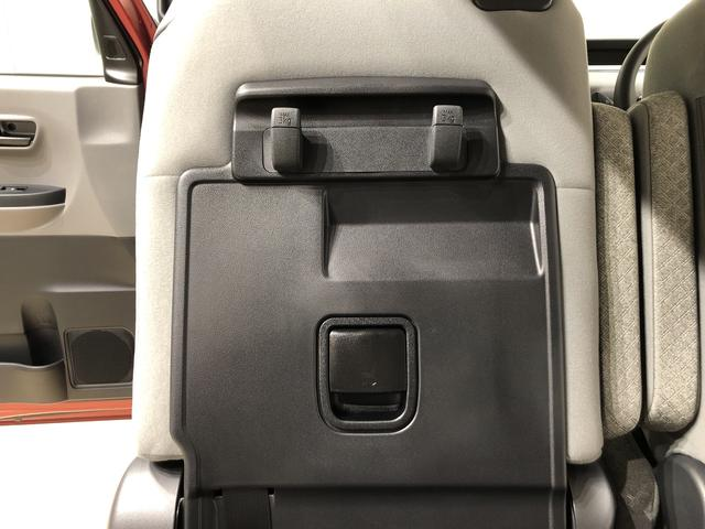 X ウェルカムオープン機能 運転席ロングスライドシ-ト(24枚目)