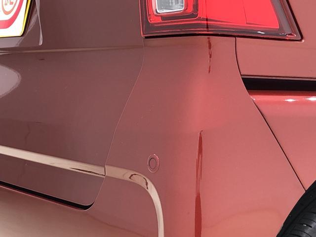 X ウェルカムオープン機能 運転席ロングスライドシ-ト(26枚目)