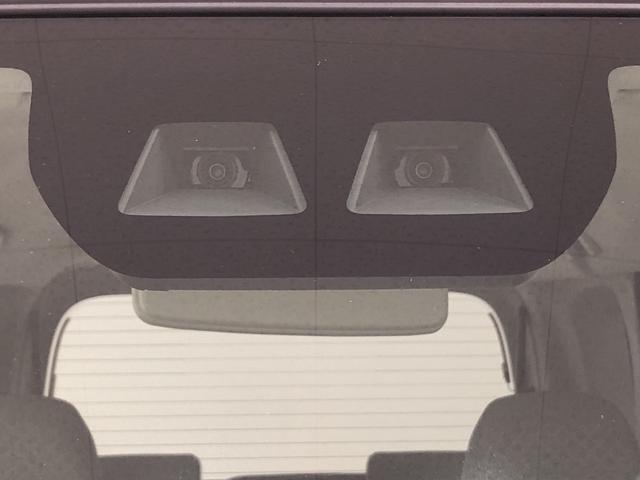 X ウェルカムオープン機能 運転席ロングスライドシ-ト(33枚目)