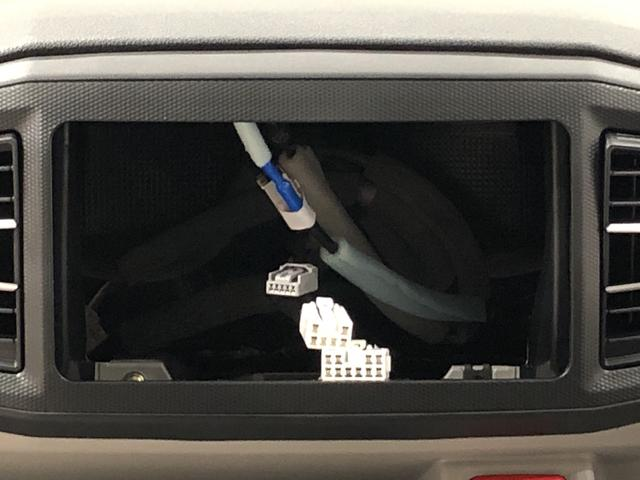 X リミテッドSAIII コーナーセンサー LED キーレス(12枚目)