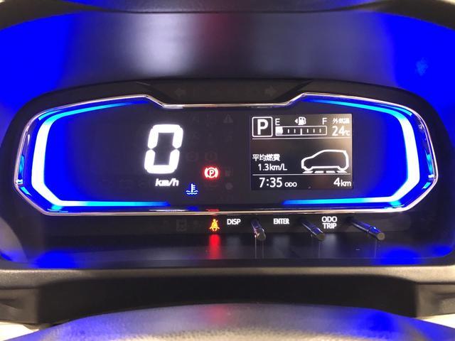 X リミテッドSAIII コーナーセンサー LED キーレス(13枚目)