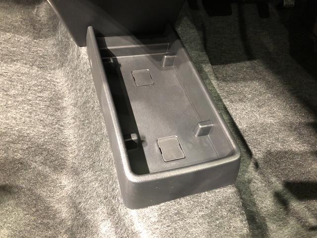 X リミテッドSAIII コーナーセンサー LED キーレス(21枚目)