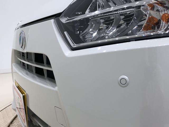 X リミテッドSAIII コーナーセンサー LED キーレス(26枚目)