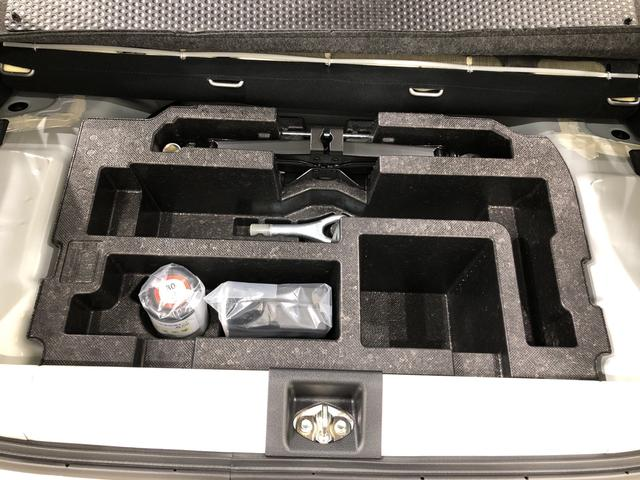 X リミテッドSAIII コーナーセンサー LED キーレス(31枚目)