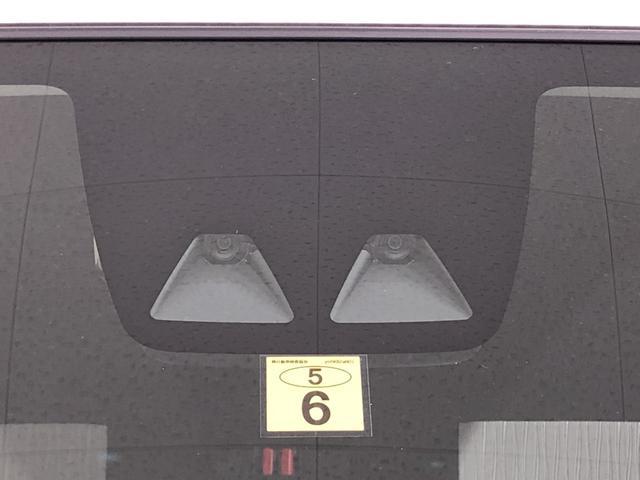 X リミテッドSAIII コーナーセンサー LED キーレス(33枚目)