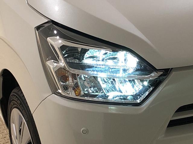 X リミテッドSAIII コーナーセンサー LED キーレス(36枚目)