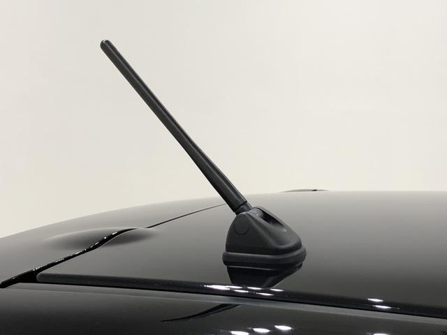 E リアカメラ シートヒーターシングル 横滑り防止機能(38枚目)