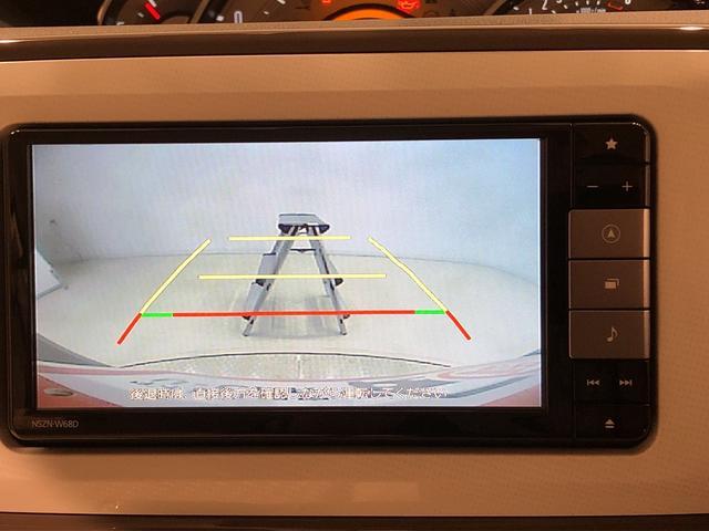 Gメイクアップ SAIII ナビ Bカメラ ETC ドラレコ(6枚目)