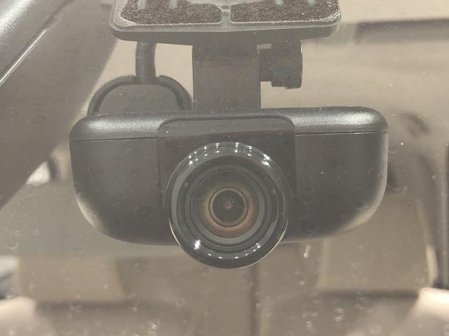 Gメイクアップ SAIII ナビ Bカメラ ETC ドラレコ(8枚目)