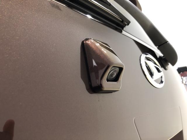 X リミテッドSAIII バックカメラ コーナーセンサー LEDヘッドランプ セキュリティアラーム コーナーセンサー 14インチフルホイールキャップ キーレスエントリー 電動格納式ドアミラー(8枚目)