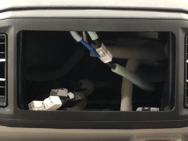 X リミテッドSAIII バックカメラ コーナーセンサー LEDヘッドランプ セキュリティアラーム コーナーセンサー 14インチフルホイールキャップ キーレスエントリー 電動格納式ドアミラー(12枚目)