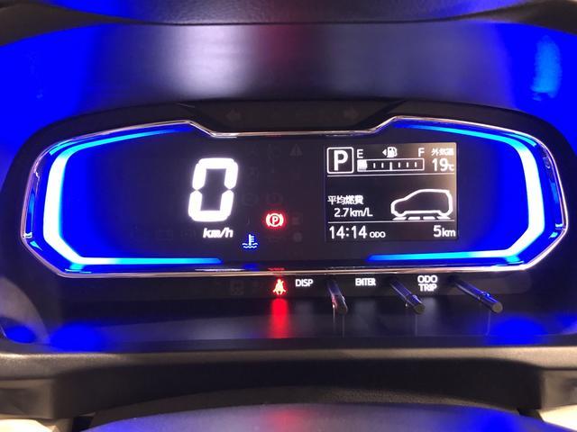 X リミテッドSAIII バックカメラ コーナーセンサー LEDヘッドランプ セキュリティアラーム コーナーセンサー 14インチフルホイールキャップ キーレスエントリー 電動格納式ドアミラー(13枚目)