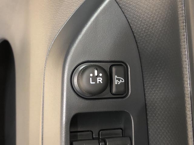 X リミテッドSAIII バックカメラ コーナーセンサー LEDヘッドランプ セキュリティアラーム コーナーセンサー 14インチフルホイールキャップ キーレスエントリー 電動格納式ドアミラー(17枚目)