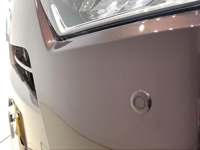 X リミテッドSAIII バックカメラ コーナーセンサー LEDヘッドランプ セキュリティアラーム コーナーセンサー 14インチフルホイールキャップ キーレスエントリー 電動格納式ドアミラー(26枚目)