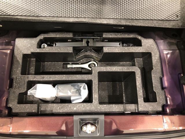 X リミテッドSAIII バックカメラ コーナーセンサー LEDヘッドランプ セキュリティアラーム コーナーセンサー 14インチフルホイールキャップ キーレスエントリー 電動格納式ドアミラー(31枚目)