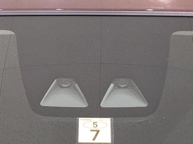 X リミテッドSAIII バックカメラ コーナーセンサー LEDヘッドランプ セキュリティアラーム コーナーセンサー 14インチフルホイールキャップ キーレスエントリー 電動格納式ドアミラー(33枚目)