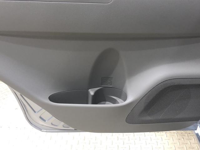 後部座席専用ドアポケットドリンクホルダー