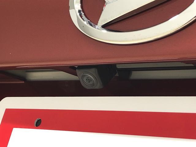 Xリミテッド SAIII バックカメラ パワーモード 運転席シートヒーター 14インチアルミホイール オートライト プッシュボタンスタート セキュリティーアラーム キーフリーシステム(8枚目)