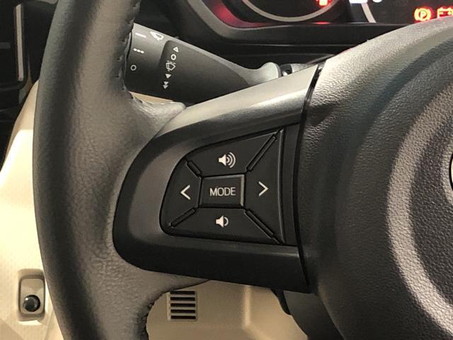 Xリミテッド SAIII バックカメラ パワーモード 運転席シートヒーター 14インチアルミホイール オートライト プッシュボタンスタート セキュリティーアラーム キーフリーシステム(11枚目)