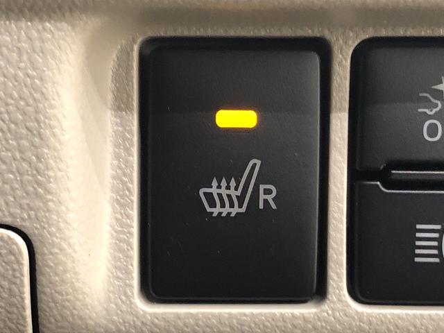 Xリミテッド SAIII バックカメラ パワーモード 運転席シートヒーター 14インチアルミホイール オートライト プッシュボタンスタート セキュリティーアラーム キーフリーシステム(19枚目)