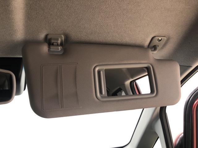 Xリミテッド SAIII バックカメラ パワーモード 運転席シートヒーター 14インチアルミホイール オートライト プッシュボタンスタート セキュリティーアラーム キーフリーシステム(22枚目)