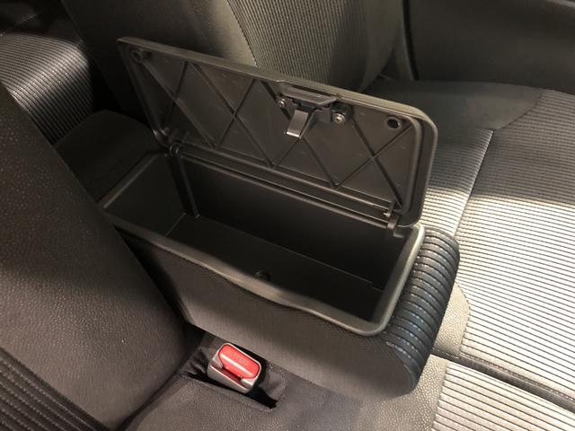 Xリミテッド SAIII バックカメラ パワーモード 運転席シートヒーター 14インチアルミホイール オートライト プッシュボタンスタート セキュリティーアラーム キーフリーシステム(24枚目)