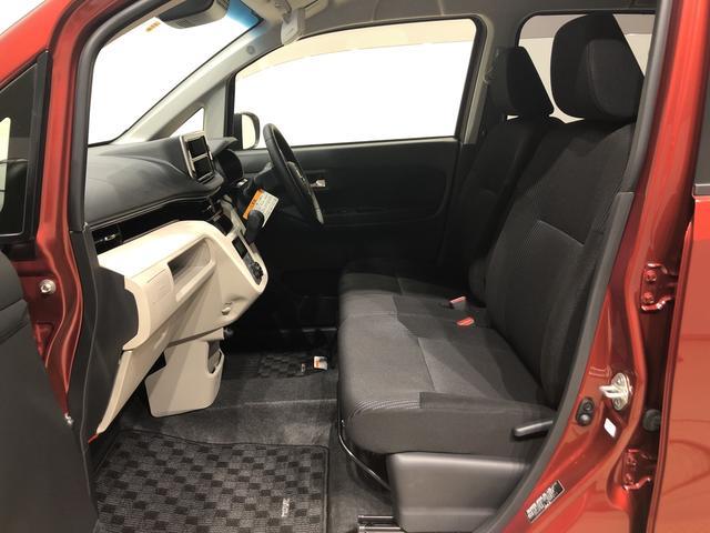 Xリミテッド SAIII バックカメラ パワーモード 運転席シートヒーター 14インチアルミホイール オートライト プッシュボタンスタート セキュリティーアラーム キーフリーシステム(29枚目)