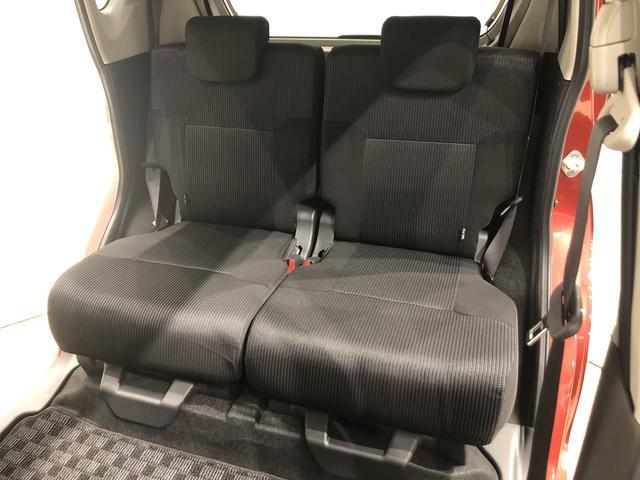 Xリミテッド SAIII バックカメラ パワーモード 運転席シートヒーター 14インチアルミホイール オートライト プッシュボタンスタート セキュリティーアラーム キーフリーシステム(30枚目)