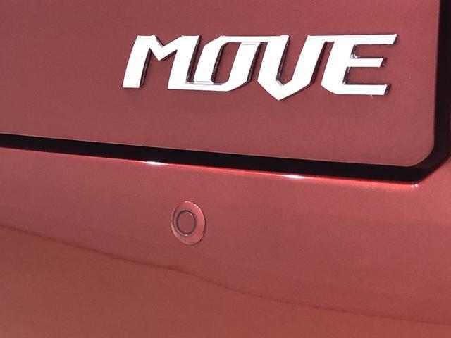 Xリミテッド SAIII バックカメラ パワーモード 運転席シートヒーター 14インチアルミホイール オートライト プッシュボタンスタート セキュリティーアラーム キーフリーシステム(31枚目)