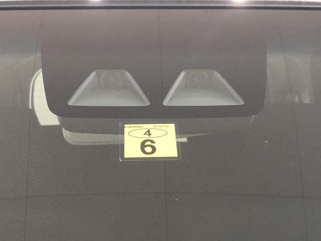 Xリミテッド SAIII バックカメラ パワーモード 運転席シートヒーター 14インチアルミホイール オートライト プッシュボタンスタート セキュリティーアラーム キーフリーシステム(35枚目)