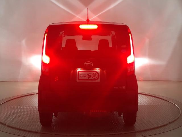 Xリミテッド SAIII バックカメラ パワーモード 運転席シートヒーター 14インチアルミホイール オートライト プッシュボタンスタート セキュリティーアラーム キーフリーシステム(40枚目)
