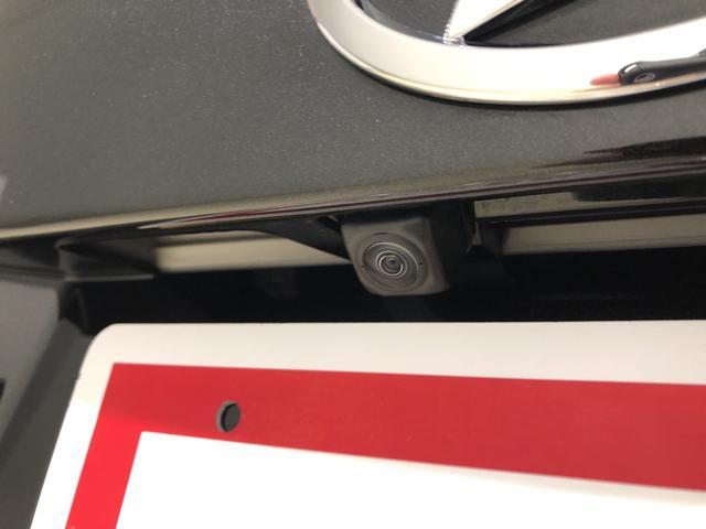 XリミテッドII SAIII バックカメラ パワーモード 運転席シートヒーター セキュリティーアラーム コーナーセンサー オートライト プッシュボタンスタート キーフリーシステム(8枚目)