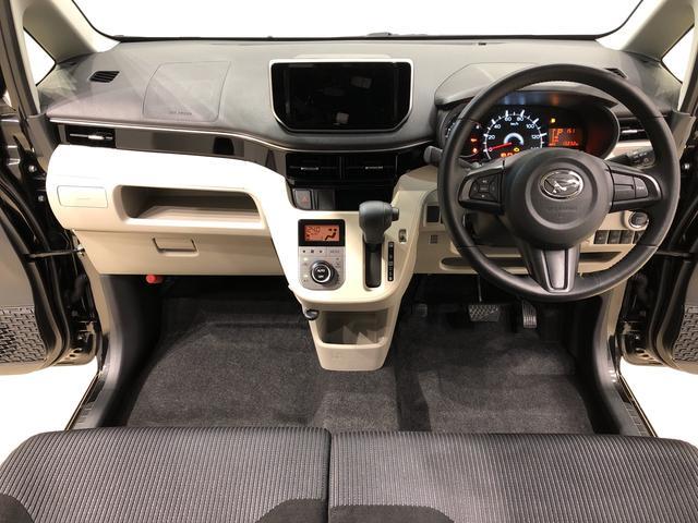 XリミテッドII SAIII バックカメラ パワーモード 運転席シートヒーター セキュリティーアラーム コーナーセンサー オートライト プッシュボタンスタート キーフリーシステム(9枚目)