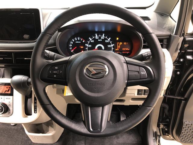 XリミテッドII SAIII バックカメラ パワーモード 運転席シートヒーター セキュリティーアラーム コーナーセンサー オートライト プッシュボタンスタート キーフリーシステム(10枚目)