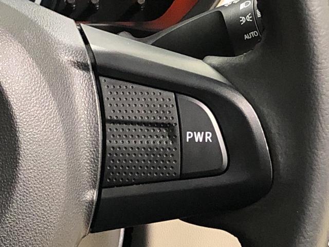 XリミテッドII SAIII バックカメラ パワーモード 運転席シートヒーター セキュリティーアラーム コーナーセンサー オートライト プッシュボタンスタート キーフリーシステム(12枚目)