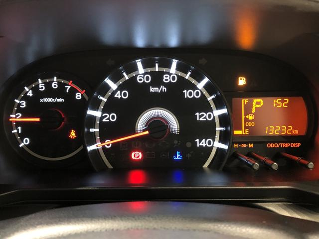 XリミテッドII SAIII バックカメラ パワーモード 運転席シートヒーター セキュリティーアラーム コーナーセンサー オートライト プッシュボタンスタート キーフリーシステム(15枚目)