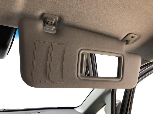XリミテッドII SAIII バックカメラ パワーモード 運転席シートヒーター セキュリティーアラーム コーナーセンサー オートライト プッシュボタンスタート キーフリーシステム(22枚目)