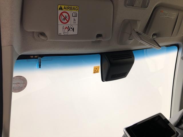 XリミテッドII SAIII バックカメラ パワーモード 運転席シートヒーター セキュリティーアラーム コーナーセンサー オートライト プッシュボタンスタート キーフリーシステム(25枚目)