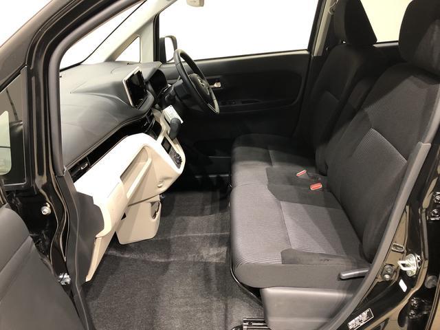 XリミテッドII SAIII バックカメラ パワーモード 運転席シートヒーター セキュリティーアラーム コーナーセンサー オートライト プッシュボタンスタート キーフリーシステム(29枚目)