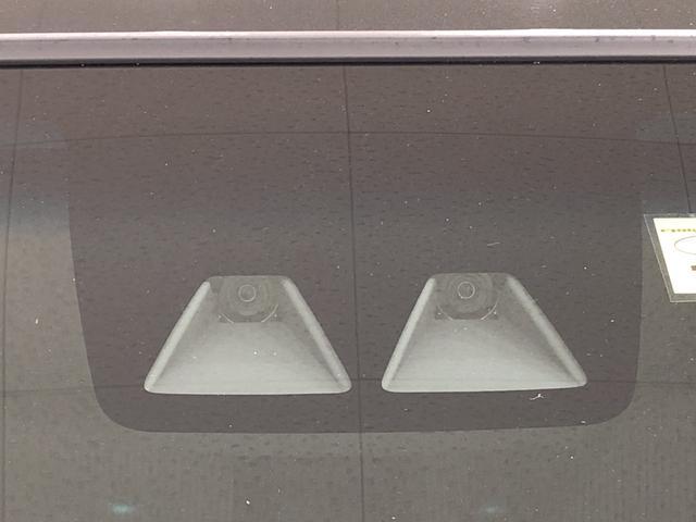XリミテッドII SAIII バックカメラ パワーモード 運転席シートヒーター セキュリティーアラーム コーナーセンサー オートライト プッシュボタンスタート キーフリーシステム(35枚目)