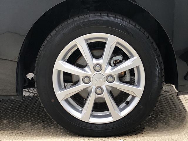 XリミテッドII SAIII バックカメラ パワーモード 運転席シートヒーター セキュリティーアラーム コーナーセンサー オートライト プッシュボタンスタート キーフリーシステム(41枚目)