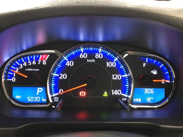 カスタム X SA ナビ バックカメラ キーフリーシステム LEDヘッドライト オートエアコン キーフリーシステム トップシェイドガラス スマアシ(13枚目)