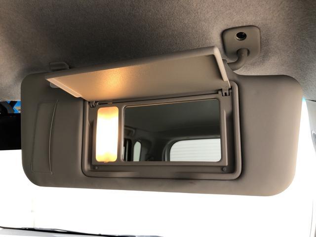 カスタム X SA ナビ バックカメラ キーフリーシステム LEDヘッドライト オートエアコン キーフリーシステム トップシェイドガラス スマアシ(21枚目)