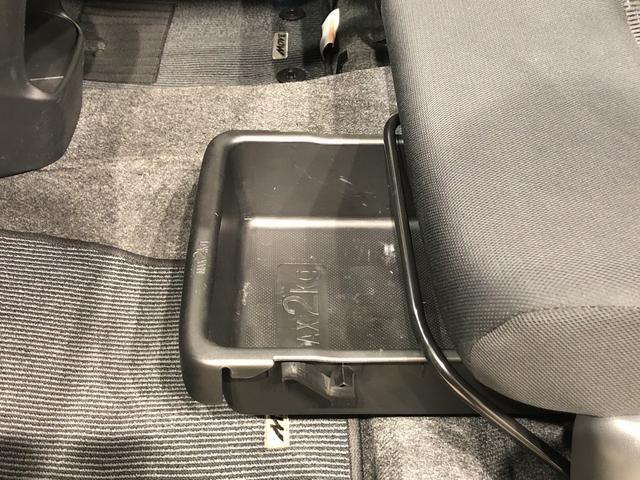 カスタム X SA ナビ バックカメラ キーフリーシステム LEDヘッドライト オートエアコン キーフリーシステム トップシェイドガラス スマアシ(25枚目)