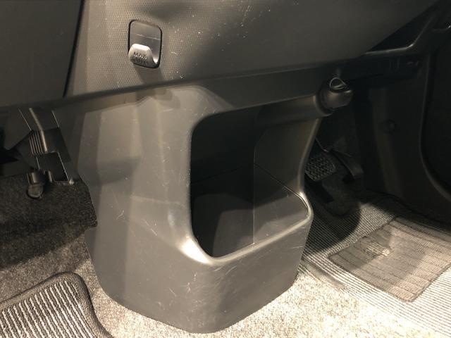 カスタム X SA ナビ バックカメラ キーフリーシステム LEDヘッドライト オートエアコン キーフリーシステム トップシェイドガラス スマアシ(26枚目)