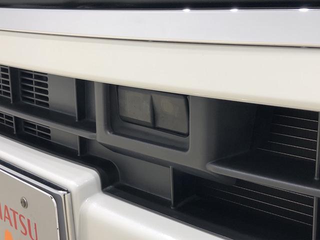 カスタム X SA ナビ バックカメラ キーフリーシステム LEDヘッドライト オートエアコン キーフリーシステム トップシェイドガラス スマアシ(35枚目)